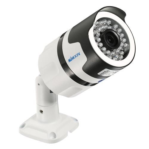 KKmoon 4.0MP AHD Bullet Waterproof CCTV CameraSmart Device &amp; Safety<br>KKmoon 4.0MP AHD Bullet Waterproof CCTV Camera<br>