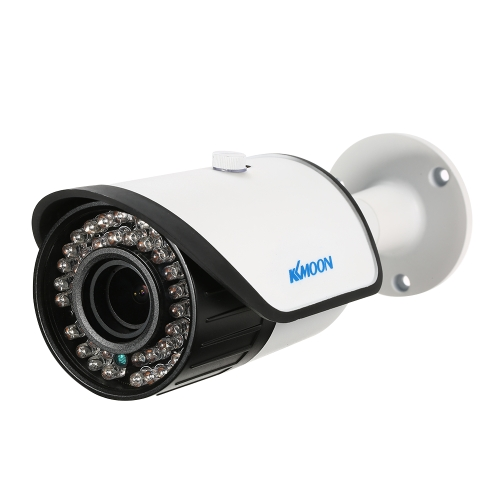 KKmoon 1080P AHD Bullet Waterproof CCTV Camera NTSC SystemSmart Device &amp; Safety<br>KKmoon 1080P AHD Bullet Waterproof CCTV Camera NTSC System<br>