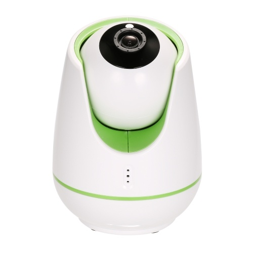 1080P WIFI Camera Wireless Cam Smart IP Camera Baby Monitor Without Power Plug