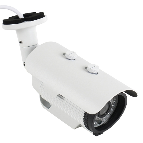 1080P Waterproof  IP Cloud Camera 2.0MP 36IR LED IR-CUT Outdoor Indoor Support Phone Control Security CCTV CameraSmart Device &amp; Safety<br>1080P Waterproof  IP Cloud Camera 2.0MP 36IR LED IR-CUT Outdoor Indoor Support Phone Control Security CCTV Camera<br>