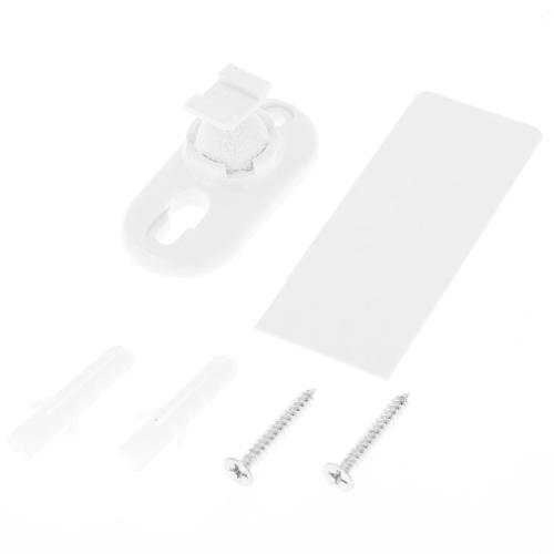 Wireless Mini PIR Infrared Passive Sensor Motion Detector Alarm SystemSmart Device &amp; Safety<br>Wireless Mini PIR Infrared Passive Sensor Motion Detector Alarm System<br>