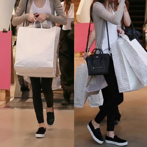 New Fashion Women Flats Slip On Round Toe Casual Loafers Plimsolls Sneaker ShoesApparel &amp; Jewelry<br>New Fashion Women Flats Slip On Round Toe Casual Loafers Plimsolls Sneaker Shoes<br>