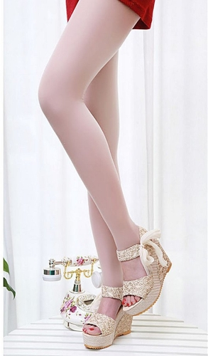 New Summer Fashion Lace High Wedges Peep Toe Platform Sole Slingback Shoes Sandals BeigeApparel &amp; Jewelry<br>New Summer Fashion Lace High Wedges Peep Toe Platform Sole Slingback Shoes Sandals Beige<br>