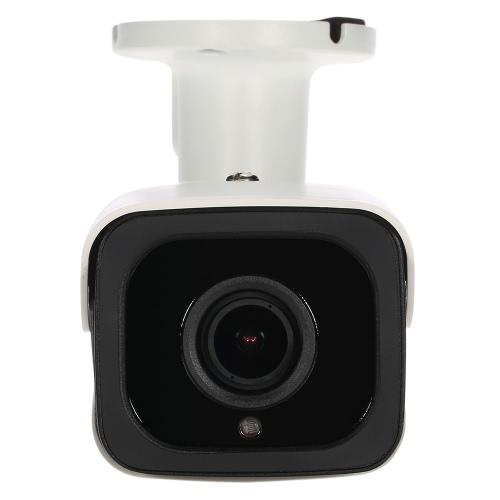 "COTIER   1080P HD Bullet POE IP Camera 2.8~12mm Auto-Focus Manual Varifocal Zoom Lens 2.0MP 1/2.8"" for Sony CMOS IR-CUT 4pcs ArraySmart Device &amp; Safety<br>COTIER   1080P HD Bullet POE IP Camera 2.8~12mm Auto-Focus Manual Varifocal Zoom Lens 2.0MP 1/2.8"" for Sony CMOS IR-CUT 4pcs Array<br>"