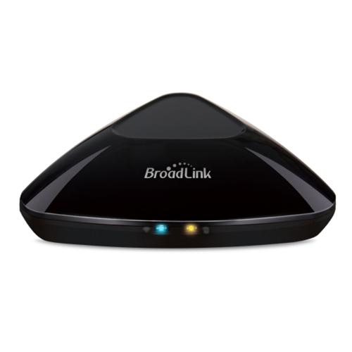 Broadlink RM Pro WIFI IR RF Remote ControllerSmart Device &amp; Safety<br>Broadlink RM Pro WIFI IR RF Remote Controller<br>