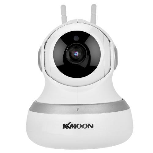 KKmoon HD 720P 1.0 Megapixels IP Cloud CameraSmart Device &amp; Safety<br>KKmoon HD 720P 1.0 Megapixels IP Cloud Camera<br>