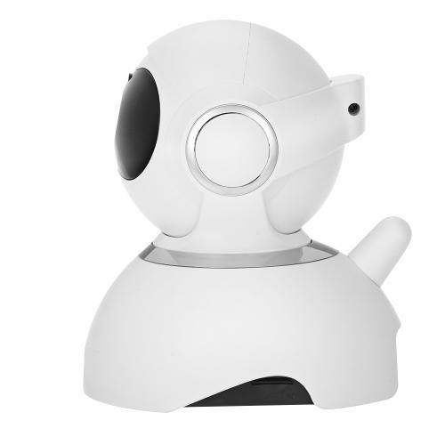 HD 1080P 2.0 Megapixels IP Cloud CameraSmart Device &amp; Safety<br>HD 1080P 2.0 Megapixels IP Cloud Camera<br>