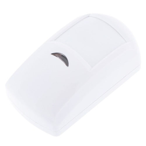 Wireless GSM SMS Home Burglar Security Alarm System Detector Sensor Kit Remote Control 433MHzSmart Device &amp; Safety<br>Wireless GSM SMS Home Burglar Security Alarm System Detector Sensor Kit Remote Control 433MHz<br>