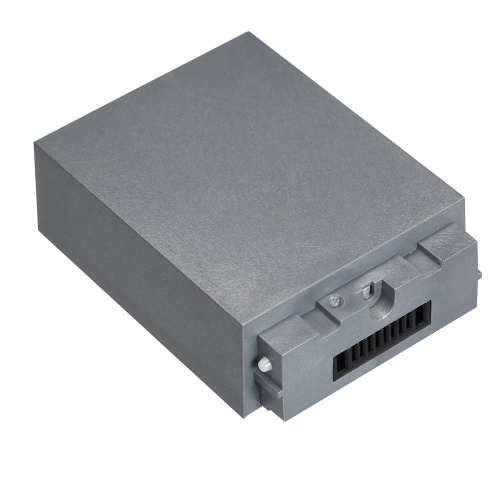 WiFiスマートワイヤレスDoorBellバッテリーとアクセサリースマートドアホンバッテリー