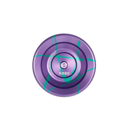 MAGICYOYO-Y01 Polished Alloy Aluminum Professional Unresponsive Yoyo Ball Spin Toy for KidsToys &amp; Hobbies<br>MAGICYOYO-Y01 Polished Alloy Aluminum Professional Unresponsive Yoyo Ball Spin Toy for Kids<br>