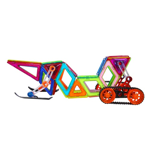 XINBIDA 7098A 98PCS Magnet Building Magnetic Blocks Construction Educational Toys for KidsToys &amp; Hobbies<br>XINBIDA 7098A 98PCS Magnet Building Magnetic Blocks Construction Educational Toys for Kids<br>