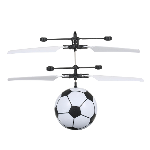 Levitated Luminous Flying Ball Intelligent Helicopter Infrared Induction Flash Flyball LED Light-Up Toys Kids Toy Gift Style 1Toys &amp; Hobbies<br>Levitated Luminous Flying Ball Intelligent Helicopter Infrared Induction Flash Flyball LED Light-Up Toys Kids Toy Gift Style 1<br>
