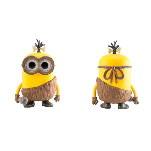FUNKO POP Movie Minions Action Figure Vinyl Model Collection - Cro MinionToys &amp; Hobbies<br>FUNKO POP Movie Minions Action Figure Vinyl Model Collection - Cro Minion<br>