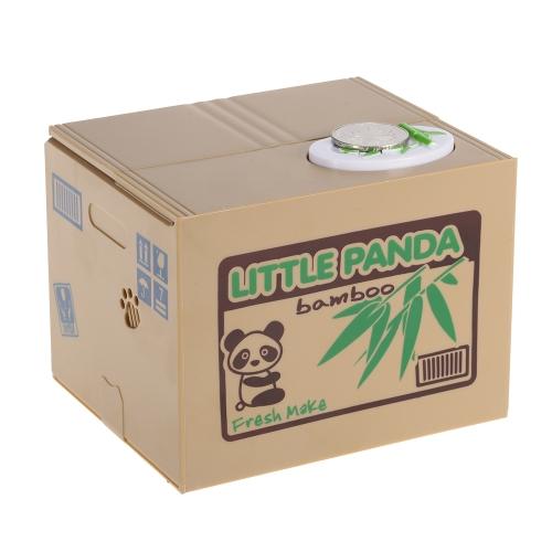 Novelty Cat Steal Coins Piggy Bank Coin BoxToys &amp; Hobbies<br>Novelty Cat Steal Coins Piggy Bank Coin Box<br>