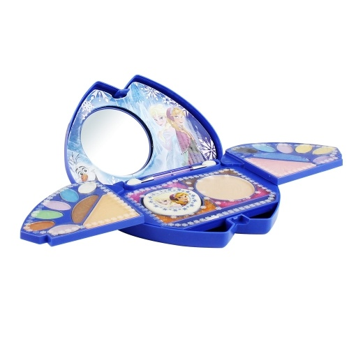 Disney Princess Children Water Soluble Cosmetics