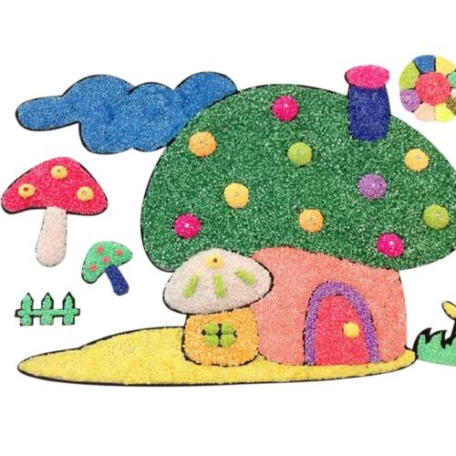 Snow Mud Color Playdough Polymer Clay Plasticine DIY Children Educational Learning ToysToys &amp; Hobbies<br>Snow Mud Color Playdough Polymer Clay Plasticine DIY Children Educational Learning Toys<br>