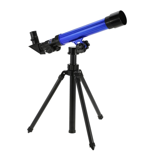 C2102 Early Development Science Telescope with 3 Different Magnification EyepiecesToys &amp; Hobbies<br>C2102 Early Development Science Telescope with 3 Different Magnification Eyepieces<br>