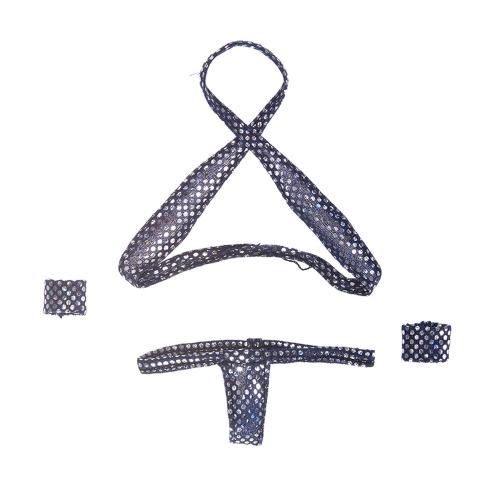 1/6 Sexy Underwear Beach Clothing Bikini Set for 12inch Female Action Figure ToyToys &amp; Hobbies<br>1/6 Sexy Underwear Beach Clothing Bikini Set for 12inch Female Action Figure Toy<br>