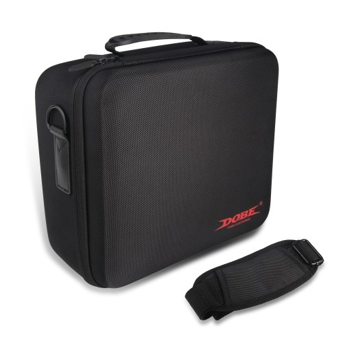 Hard EVA Portable Protective Storage Case
