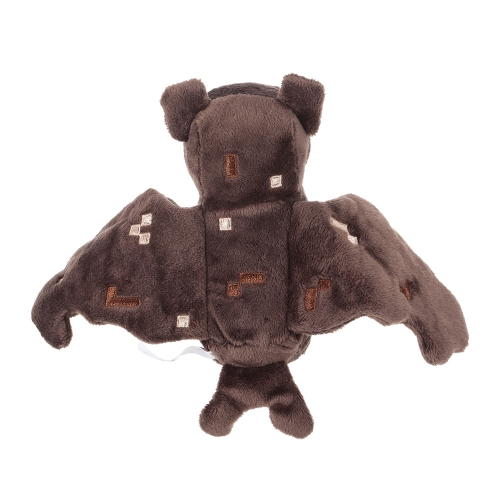 Minecraft Bat Plush Stuffed Toy Best Gift for Child and CollectorsToys &amp; Hobbies<br>Minecraft Bat Plush Stuffed Toy Best Gift for Child and Collectors<br>