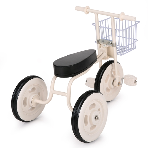 Children Tricycle Toddler Trike Kids Toy BicycleToys &amp; Hobbies<br>Children Tricycle Toddler Trike Kids Toy Bicycle<br>
