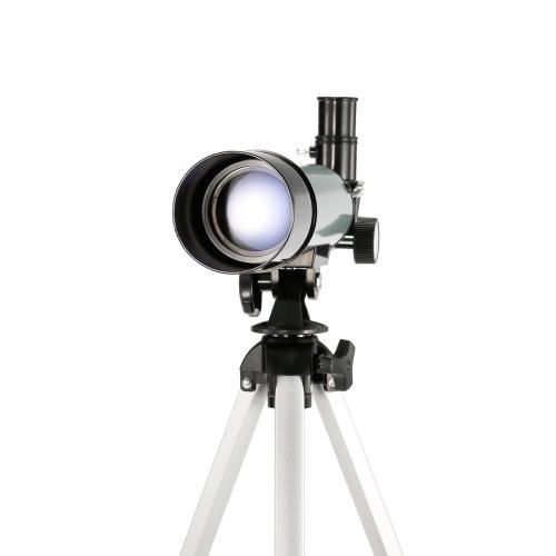 90X Power Optical Glass Aluminum Alloy Land and Sky TelescopeToys &amp; Hobbies<br>90X Power Optical Glass Aluminum Alloy Land and Sky Telescope<br>