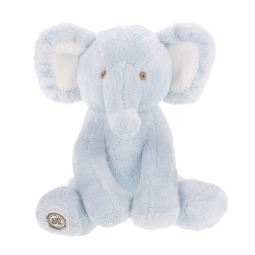 15in Stuffed Elephant Plush Toy Beige Comfort Doll Toys Accompanying Sleep Infant Baby Safe for Kids Baby ToddlersToys &amp; Hobbies<br>15in Stuffed Elephant Plush Toy Beige Comfort Doll Toys Accompanying Sleep Infant Baby Safe for Kids Baby Toddlers<br>