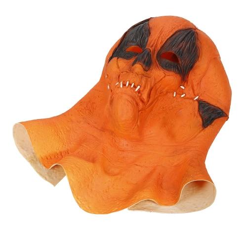 Big Pumpkin Mask Horrible Monster Headgear for Halloween Party Decoration Backroom Film PropsToys &amp; Hobbies<br>Big Pumpkin Mask Horrible Monster Headgear for Halloween Party Decoration Backroom Film Props<br>