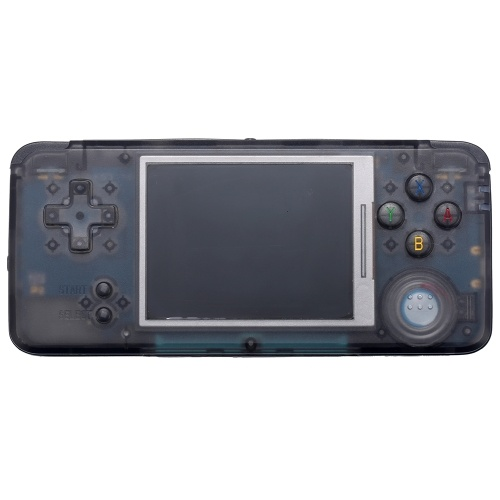 RS-97 Portable Mini Handle Gaming Console
