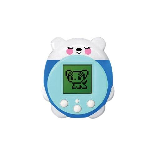 Digital Dog Pet Toy Electronic Pet