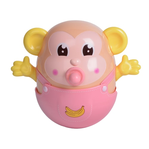 GOODWAY 8656C Amphibious Tumbler Monkey Educational Bath Toys Kids Happy BuddyToys &amp; Hobbies<br>GOODWAY 8656C Amphibious Tumbler Monkey Educational Bath Toys Kids Happy Buddy<br>
