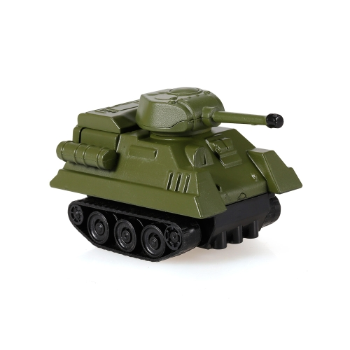 GOLD LIGHT Magic Mini Tank Follow Black Drawn Line Toy CarToys &amp; Hobbies<br>GOLD LIGHT Magic Mini Tank Follow Black Drawn Line Toy Car<br>