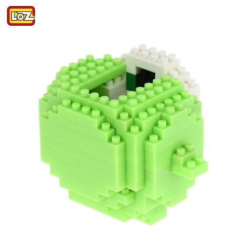 LOZ Nano Blocks Micro Building Blocks Toys Mini Diamond Blocks Gift DIY Toys 9162Toys &amp; Hobbies<br>LOZ Nano Blocks Micro Building Blocks Toys Mini Diamond Blocks Gift DIY Toys 9162<br>