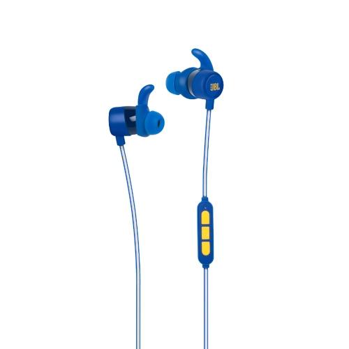 JBL Reflect Mini Bluetooth EarphoneVideo &amp; Audio<br>JBL Reflect Mini Bluetooth Earphone<br>