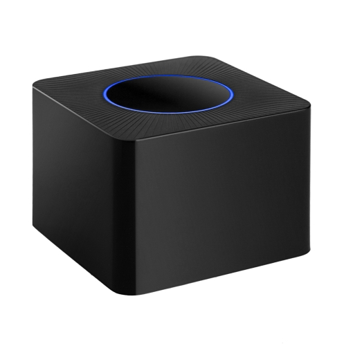 Q2 Wireless WIFI HD Display Dongle ReceiverVideo &amp; Audio<br>Q2 Wireless WIFI HD Display Dongle Receiver<br>