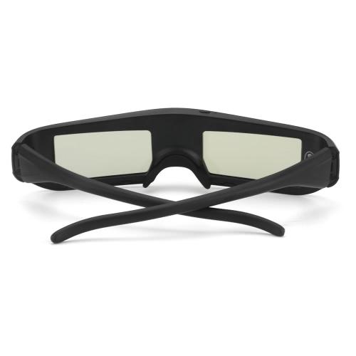 G06-BT 3D Active Shutter Glasses Virtual Reality Glasses Bluetooth Signal for 3D HDTVVideo &amp; Audio<br>G06-BT 3D Active Shutter Glasses Virtual Reality Glasses Bluetooth Signal for 3D HDTV<br>