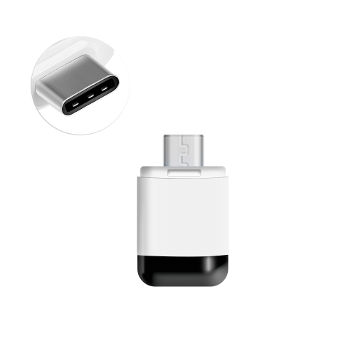 Mobile Phone Remote Wireless Infrared Appliances Remote Control Adapter Android Interface
