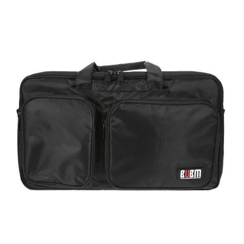 BUBM Controller Storage  Bag Digital Bag Portable for Pioneer DDJ SB Controller Computer Digital Devices Accessories HeadphoneVideo &amp; Audio<br>BUBM Controller Storage  Bag Digital Bag Portable for Pioneer DDJ SB Controller Computer Digital Devices Accessories Headphone<br>