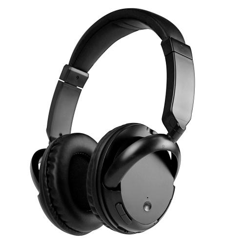 KST-900 Wireless Bluetooth Over-ear HeadphonesVideo &amp; Audio<br>KST-900 Wireless Bluetooth Over-ear Headphones<br>
