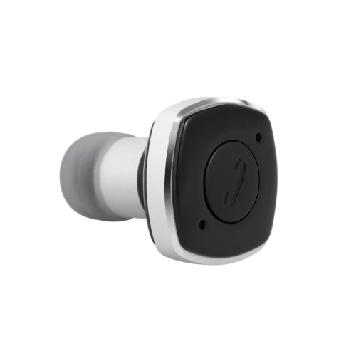 OVEVO Q11 Bluetooth Headphone with Car Charger Bluetooth 4.1 Earphone Headset Dual USB Port Auto Answer / Hang UpVideo &amp; Audio<br>OVEVO Q11 Bluetooth Headphone with Car Charger Bluetooth 4.1 Earphone Headset Dual USB Port Auto Answer / Hang Up<br>