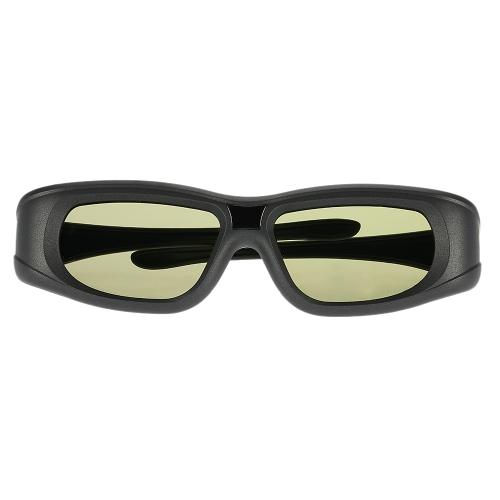 Gonbes G05-BT 3D Active Shutter Glasses 3D TV Glasses BluetoothVideo &amp; Audio<br>Gonbes G05-BT 3D Active Shutter Glasses 3D TV Glasses Bluetooth<br>