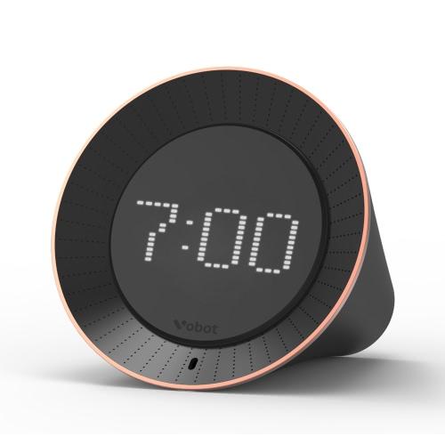 Звуковые колонки Vobot Smart с Амазонской Службой Голосовой Службы (только на английском)