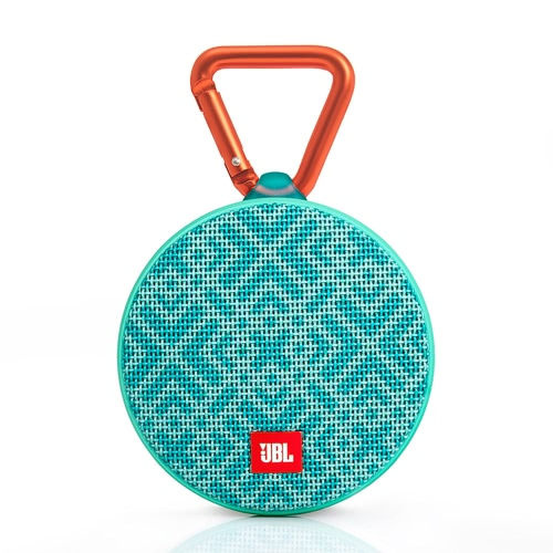 JBL CLIP2 Wireless Bluetooth 4.2 SpeakerVideo &amp; Audio<br>JBL CLIP2 Wireless Bluetooth 4.2 Speaker<br>