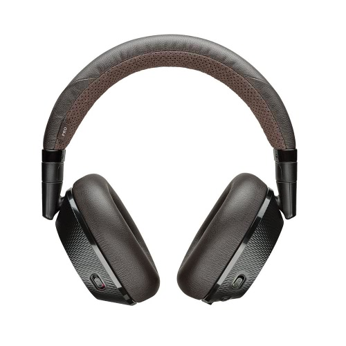 Plantronics BackBeat PRO Wireless Bluetooth Headphones V4.0 Over-ear Headset Stereo Sound Earphone for PC Gaming Music Listening AVideo &amp; Audio<br>Plantronics BackBeat PRO Wireless Bluetooth Headphones V4.0 Over-ear Headset Stereo Sound Earphone for PC Gaming Music Listening A<br>