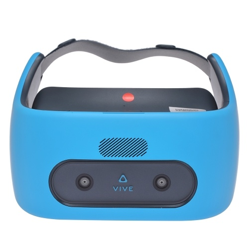 Auscultadores VR All-in-one para HTC VIVE Focus com Controlador