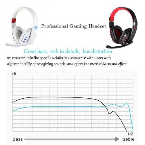V8 Professional Bluetooth Gaming Headset Wireless Stereo Bluetooth 4.0 + EDR Headphone Music Hands-free w/ Mic Adjustable HeadbandVideo &amp; Audio<br>V8 Professional Bluetooth Gaming Headset Wireless Stereo Bluetooth 4.0 + EDR Headphone Music Hands-free w/ Mic Adjustable Headband<br>