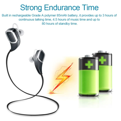 LH-629 Wireless Bluetooth Stereo Headset Bluetooth 4.0+ERD In-ear Earphone with Mic Voice Prompt Hands-free for iPhone6 6Plus SamsVideo &amp; Audio<br>LH-629 Wireless Bluetooth Stereo Headset Bluetooth 4.0+ERD In-ear Earphone with Mic Voice Prompt Hands-free for iPhone6 6Plus Sams<br>