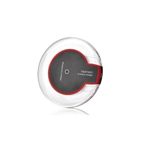 Chargeur / chargeur de téléphone sans fil QI