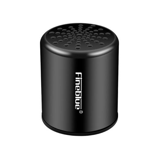 Fineblue MK10 Wireless Mini BT 4.2 TWS Speaker