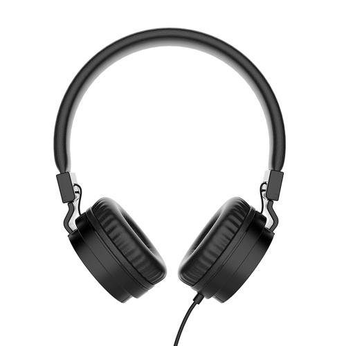 Gorsun 3.5mm Wired Gaming Headset Sobre A Orelha Esportes Fones De Ouvido Música Fones De Ouvido para MP4 MP3 Smartphones Tablet PC Laptop